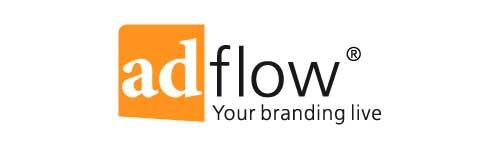 logoadflow2