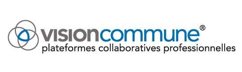 Logovisioncommune2