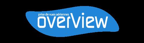 logo-overview500x150Bleu